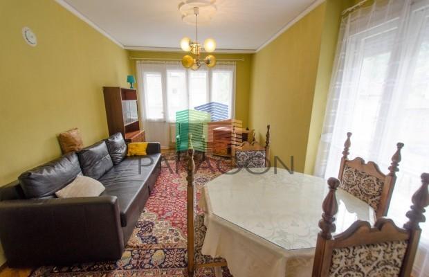 Снимка №5 2 стаен апартамент под наем in Габрово, Борово
