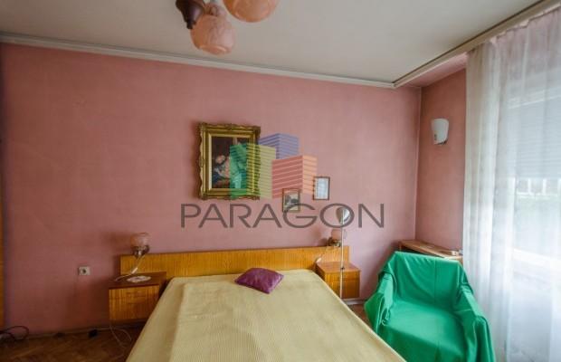 Снимка №8 2 стаен апартамент под наем in Габрово, Борово