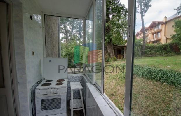 Снимка №14 2 стаен апартамент под наем in Габрово, Борово