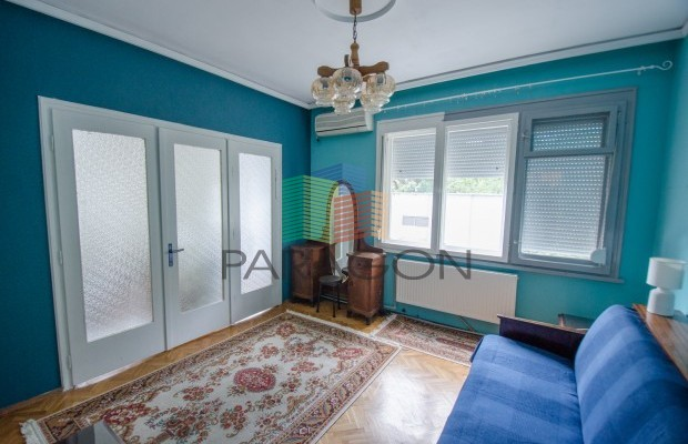 Снимка №16 2 стаен апартамент под наем in Габрово, Борово