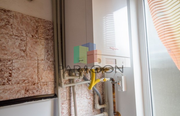 Снимка №18 2 стаен апартамент под наем in Габрово, Борово