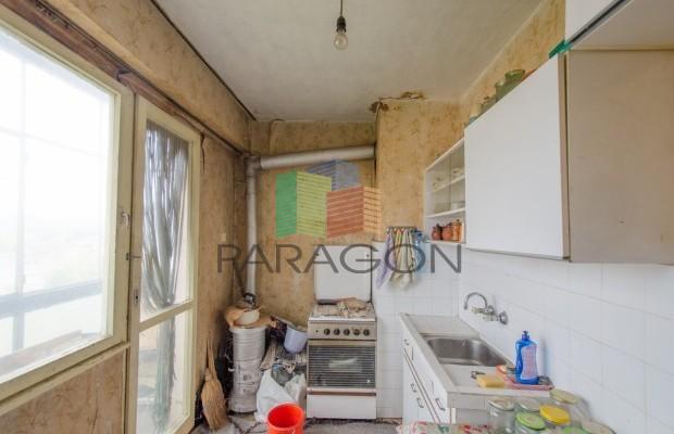 Снимка №3 2 стаен апартамент продава in Габрово област, Севлиево