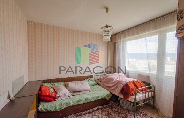 Снимка №5 2 стаен апартамент продава in Габрово област, Севлиево