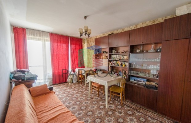 Снимка №6 2 стаен апартамент продава in Габрово област, Севлиево