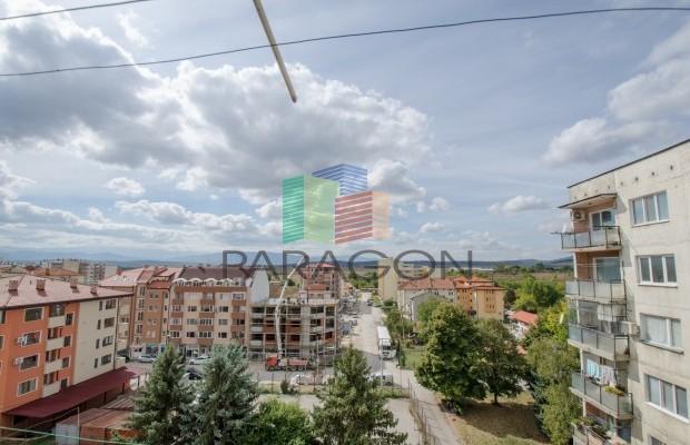 Снимка №8 2 стаен апартамент продава in Габрово област, Севлиево