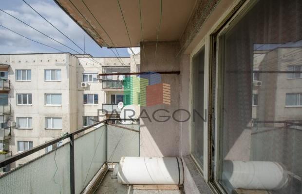 Снимка №9 2 стаен апартамент продава in Габрово област, Севлиево