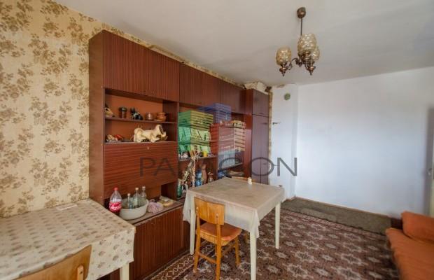 Снимка №10 2 стаен апартамент продава in Габрово област, Севлиево
