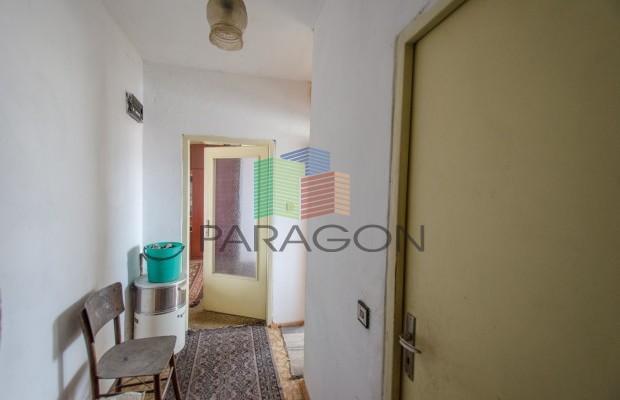 Снимка №12 2 стаен апартамент продава in Габрово област, Севлиево