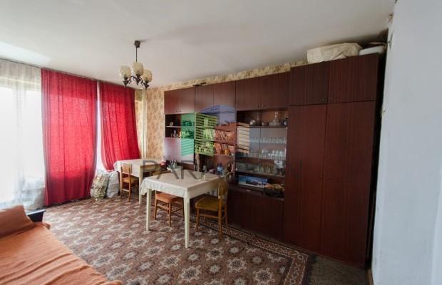 Снимка №13 2 стаен апартамент продава in Габрово област, Севлиево