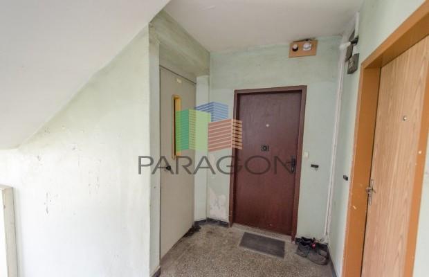 Снимка №14 2 стаен апартамент продава in Габрово област, Севлиево