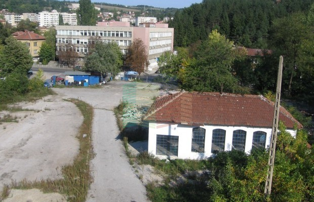 Снимка №6 Урегулиран парцел продава in България, Габрово, Маркотея, Трети март