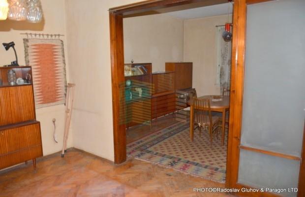 Снимка №2 3 стаен апартамент продава in България, Габрово, Център, Кирил и Методий