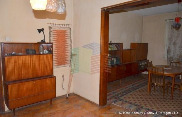 Снимка №3 3 стаен апартамент продава in България, Габрово, Център, Кирил и Методий