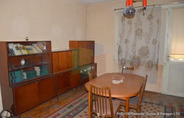 Снимка №4 3 стаен апартамент продава in България, Габрово, Център, Кирил и Методий