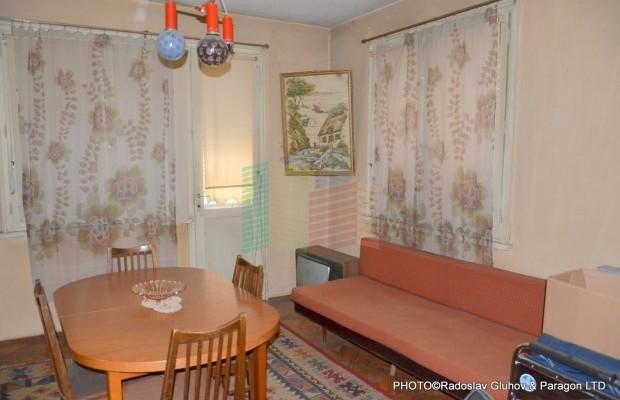 Снимка №5 3 стаен апартамент продава in България, Габрово, Център, Кирил и Методий