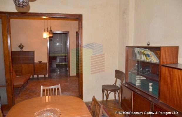 Снимка №6 3 стаен апартамент продава in България, Габрово, Център, Кирил и Методий