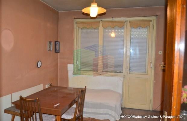 Снимка №8 3 стаен апартамент продава in България, Габрово, Център, Кирил и Методий