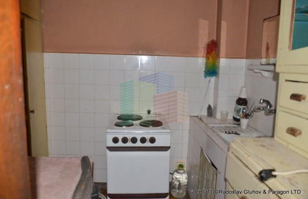 Снимка №9 3 стаен апартамент продава in България, Габрово, Център, Кирил и Методий