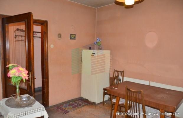 Снимка №10 3 стаен апартамент продава in България, Габрово, Център, Кирил и Методий