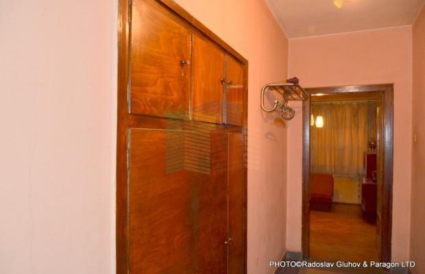 Снимка №12 3 стаен апартамент продава in България, Габрово, Център, Кирил и Методий