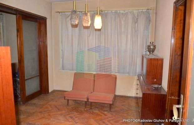 Снимка №13 3 стаен апартамент продава in България, Габрово, Център, Кирил и Методий