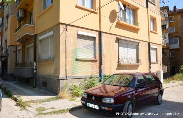 Снимка №14 3 стаен апартамент продава in България, Габрово, Център, Кирил и Методий