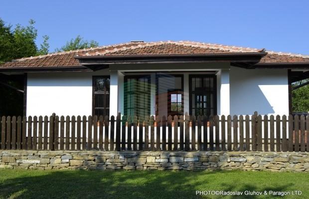 Снимка №13 Селска къща продава in Габрово област, Стоевци
