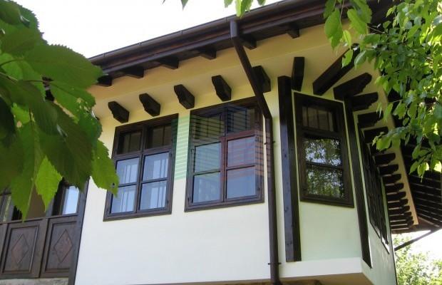 Снимка №15 Селска къща продава in Габрово област, Стоевци