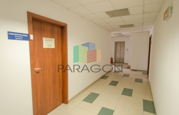 Снимка №14 Офис продава in Габрово, Център