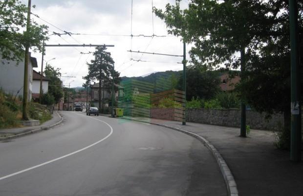 Снимка №1 Промишлени терени продава in Габрово, Бичкиня