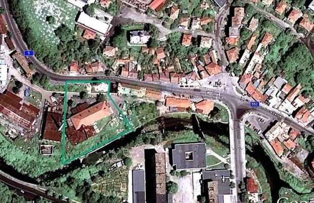 Снимка №6 Промишлени терени продава in Габрово, Бичкиня