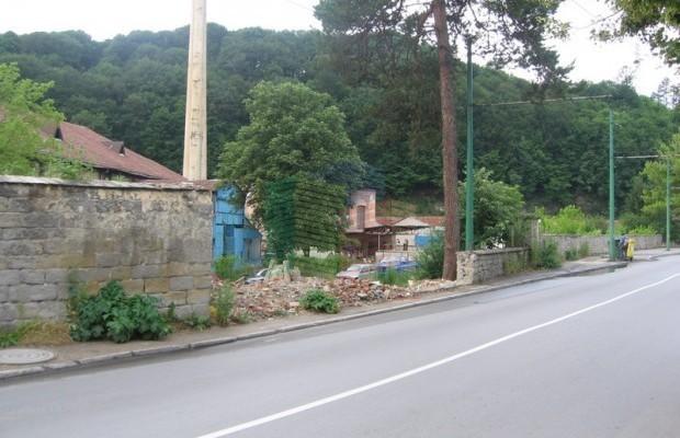 Снимка №8 Промишлени терени продава in Габрово, Бичкиня