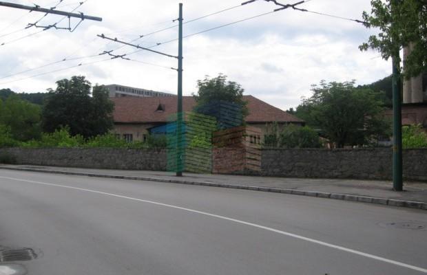 Снимка №9 Промишлени терени продава in Габрово, Бичкиня