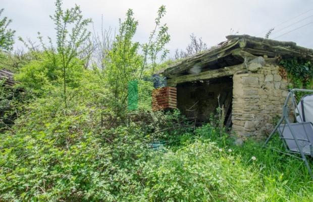 Снимка №19 Селска къща продава in Габрово област, Съботковци