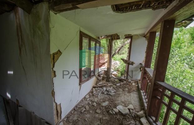 Снимка №22 Селска къща продава in Габрово област, Съботковци