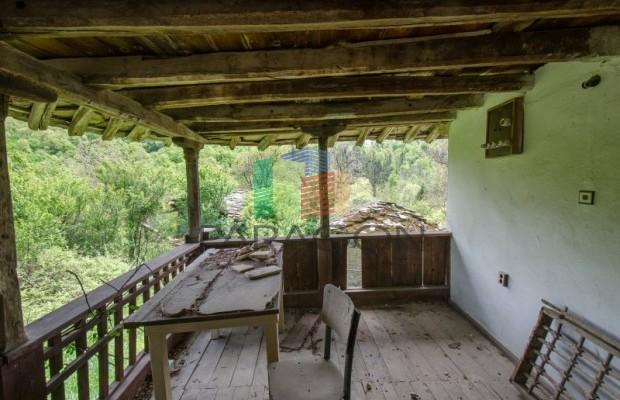 Снимка №23 Селска къща продава in Габрово област, Съботковци