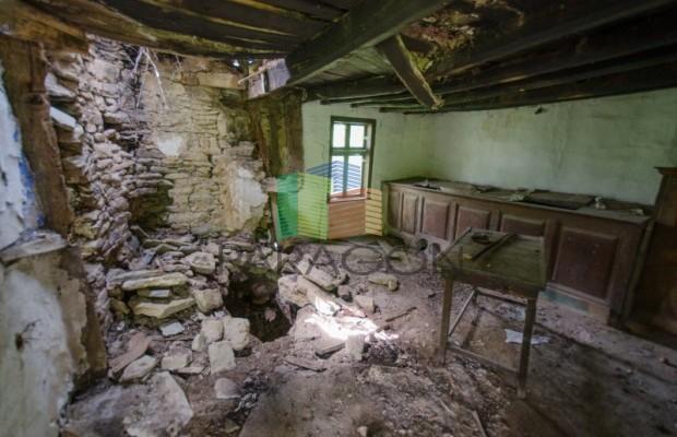 Снимка №25 Селска къща продава in Габрово област, Съботковци