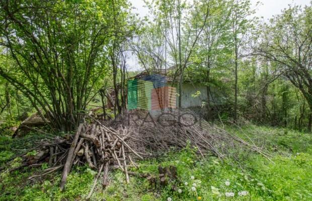Снимка №32 Селска къща продава in Габрово област, Съботковци