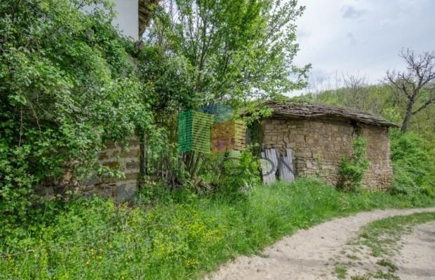 Снимка №33 Селска къща продава in Габрово област, Съботковци