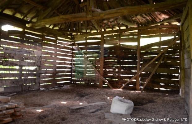 Снимка №5 Селска къща продава in Габрово област, Съботковци