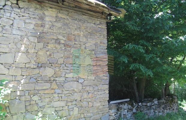 Снимка №6 Селска къща продава in Габрово област, Съботковци