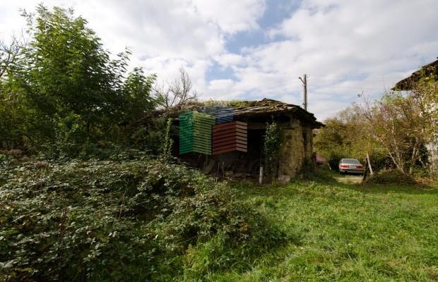 Снимка №7 Селска къща продава in Габрово област, Съботковци