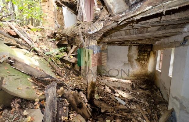 Снимка №8 Селска къща продава in Габрово област, Съботковци