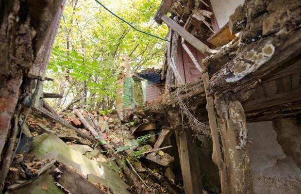 Снимка №9 Селска къща продава in Габрово област, Съботковци