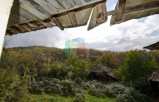 Снимка №12 Селска къща продава in Габрово област, Съботковци