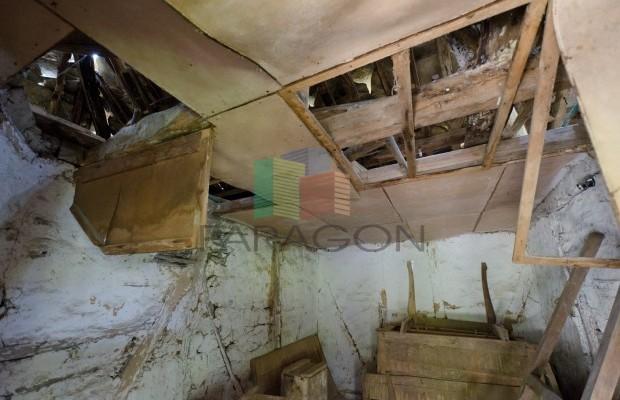 Снимка №11 Селска къща продава in Габрово област, Съботковци