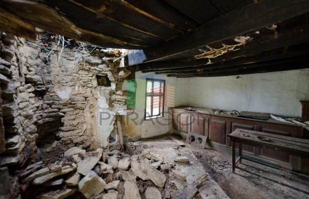 Снимка №14 Селска къща продава in Габрово област, Съботковци