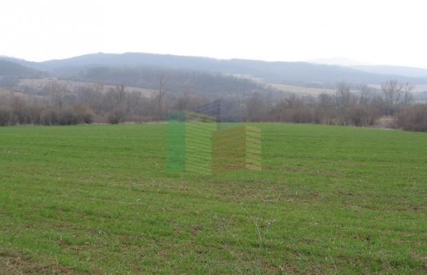 Снимка №3 Земеделска земя продава in Габрово област, Гостилица