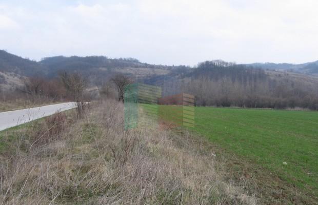 Снимка №4 Земеделска земя продава in Габрово област, Гостилица