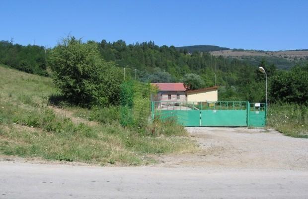 Снимка №9 Земеделска земя продава in Габрово област, Гостилица
